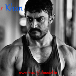 Aamir Khan Height Weight Age Biceps Size Body Stats