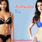 Aishwarya Rai Measurements Height Weight Bra Size Age Boyfriends Affairs