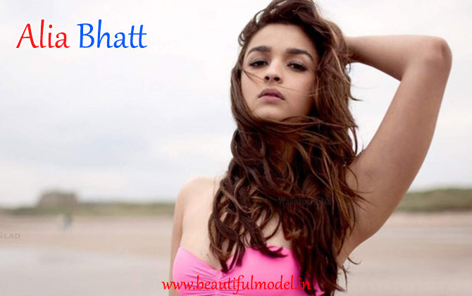 Alia Bhatt Bra Size Height Weight Age Body Measurements