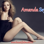 Amanda Seyfried Measurements Height Weight Bra Size Age Boyfriends