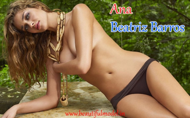 ana beatriz barros measurements height weight bra size age boyfriends affairs