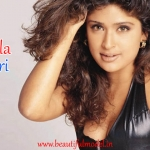 Anjala Zaveri Measurements Height Weight Bra Size Age Boyfriends Affairs