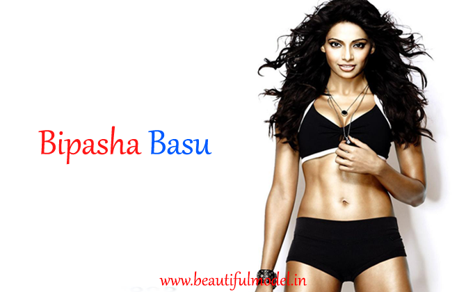 Bipasha Basu Measurements Height Weight Bra Size Age