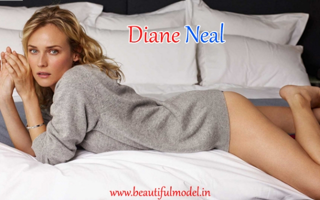 Hollywood Actress Diane Neal Measurements Height Weight Bra Size Age Affairs Boyfriends