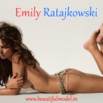 Emily Ratajkowski Measurements Height Weight Bra Size Age Boyfriends Affairs