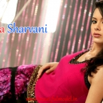 Isha Sharvani Measurements Height Weight Bra Size Age Boyfriends Affairs