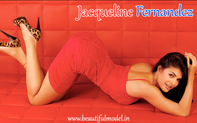Jacqueline Fernandez Measurements Height Weight Bra Size Age