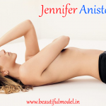 Jennifer Aniston Measurements Height Weight Bra Size Age