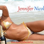 Jennifer Nicole Lee Measurements Height Weight Bra Size Age Boyfriends Affairs