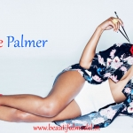 Keke Palmer Measurements