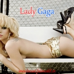 lady gaga measurements height weight bra size age boyfriends affairs