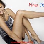 Nina Dobrev Measurements Height Weight Bra Size Age Affairs Boyfriends