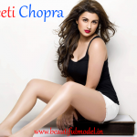 Parineeti Chopra Measurements Height Weight Bra Size Age Affairs Boyfriends