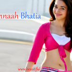 Tamannaah Bhatia Measurements Height Weight Bra Size Age