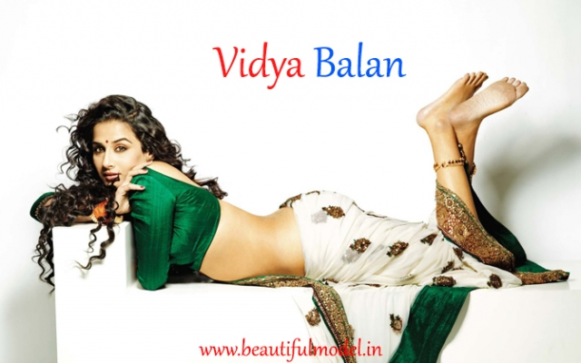 Bollywood Actress Vidya Balan Measurements Height Weight Bra Size Age Boyfriends Affairs