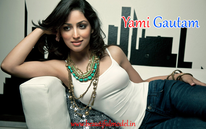 Yami Gautam Measurements Height Weight Bra Size Age Boyfriends Affair