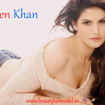 Zareen Khan Measurements Height Weight Bra Size Age Affairs Boyfriends