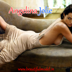 Angelina Jolie Measurements Height Weight Bra Size Age