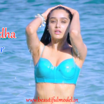 Shraddha Kapoor Measurements Height Weight Bra Size Age Affairs Boyfriends