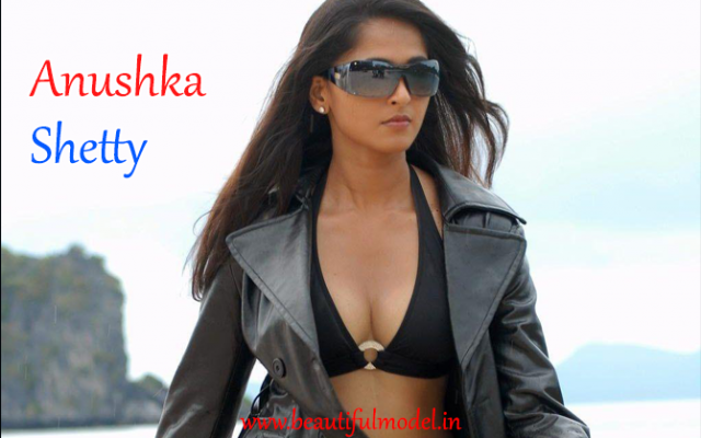 Anushka Shetty Measurements Height Weight Bra Size Age Boyfriends Affairs