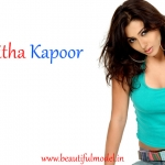 Namitha Kapoor Measurements Height Weight Bra Size Age Boyfriends Affairs