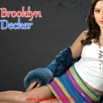 Aamna Sharif Measurements Height Weight Bra Size Hips Size Age Affairs Boyfriends
