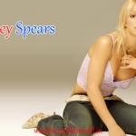 Britney Spears Measurements Height Weight Bra Size Age Boyfriends