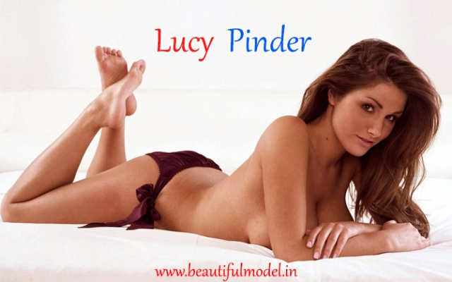 Lucy Pinder Measurements Height Weight Bra Size Age Boyfriends