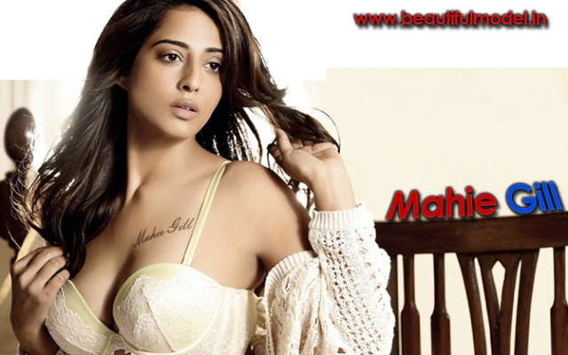 Mahie Gill Measurements Height Weight Bra Size Age Boyfriends