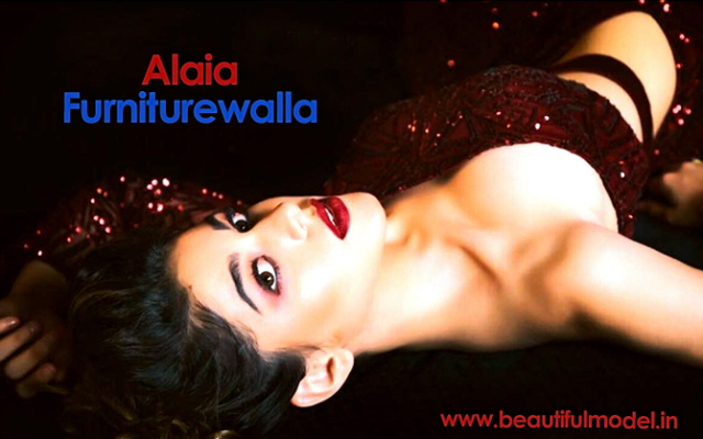 Alaia Furniturewalla Measurements Height Weight