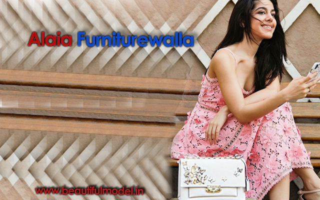 Alaia Furniturewalla Measurements Height Weight Bra Size Age