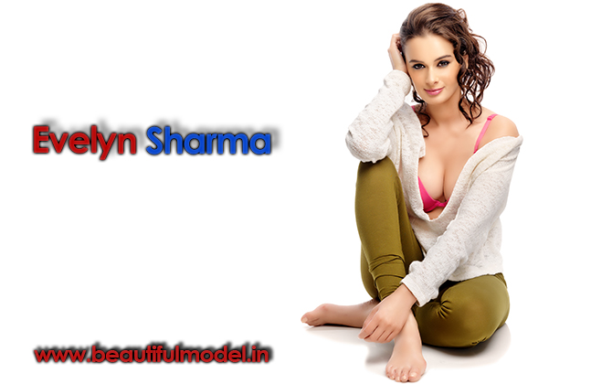 Evelyn Sharma Measurements Height Weight