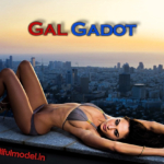 Gal Gadot Measurements Height Weight Bra Size Age Boyfriends Affairs