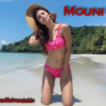 Mouni Roy Measurements Height Weight Bra Size Age