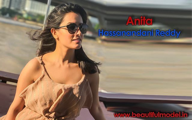 Anita Hassanandani Reddy Measurements Height Weight Bra Size Age Boyfriends
