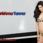 Karishma Tanna Measurements Height Weight Bra Size Age Boyfriends Affairs
