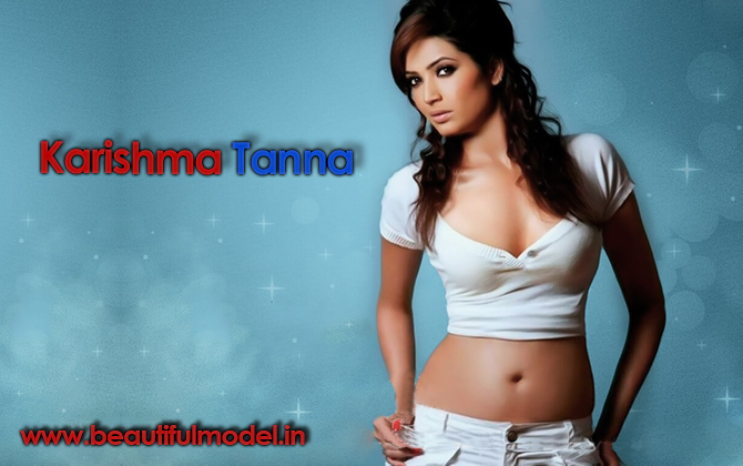 Karishma Tanna Measurements Height Weight Bra Size Age Boyfriends