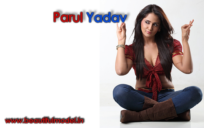 Parul Yadav Measurements Height Weight Bra Size Age Boyfriends