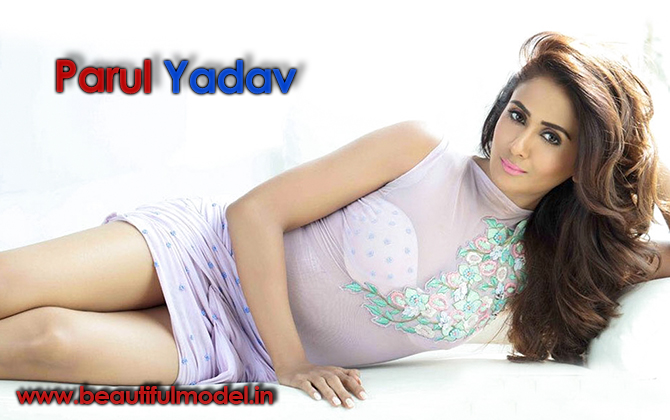 Parul Yadav Measurements Height Weight Bra Size Age