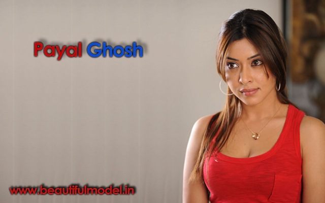 Payal Ghosh Measurements Height Weight Bra Size Age Boyfriends Affairs