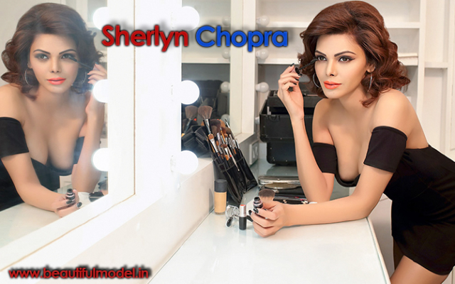 Sherlyn Chopra Measurements Height Weight Bra Size Age Boyfriends Affairs