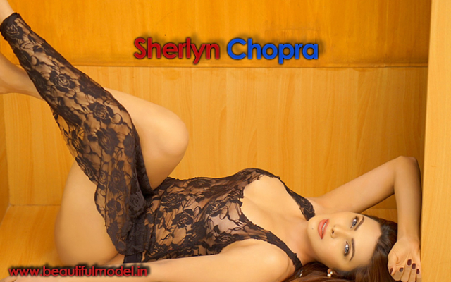 Sherlyn Chopra Measurements Height Weight Bra Size Age Boyfriends