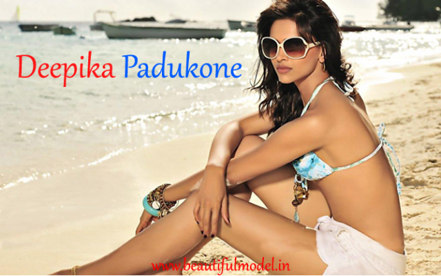 Deepika Padukone Measurements Height Weight Bra Size Age