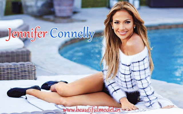 Jennifer Nicole Lee Measurements Height Weight Bra Size Age Boyfriends