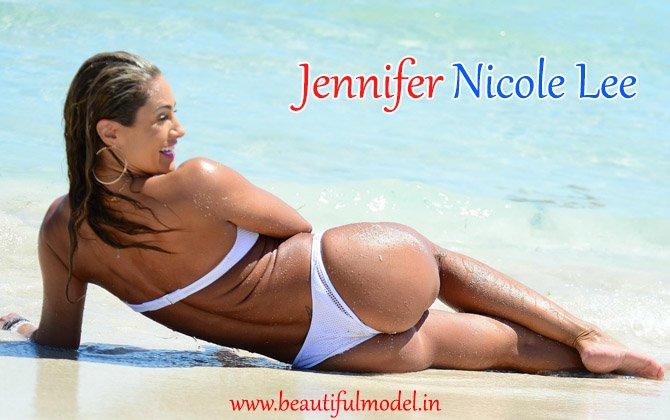 jennifer nicole lee measurements height weight bra size age boyfriends affairs celebrities. Black Bedroom Furniture Sets. Home Design Ideas
