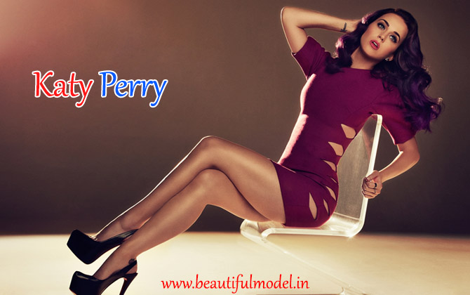 Katy Perry Measurements Height Weight Bra Size Age Boyfriends