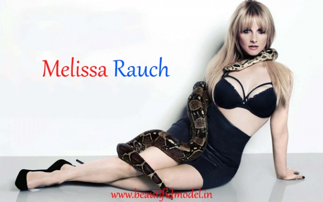 Melissa Rauch Measurements Height Weight Bra Size Age Boyfriends Affairs