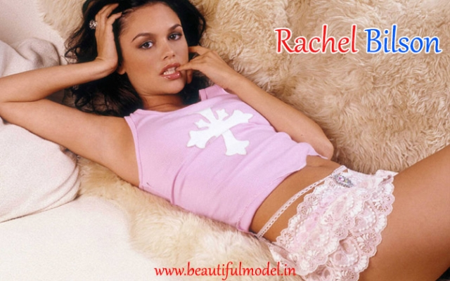 Rachel Bilson measurements height weight
