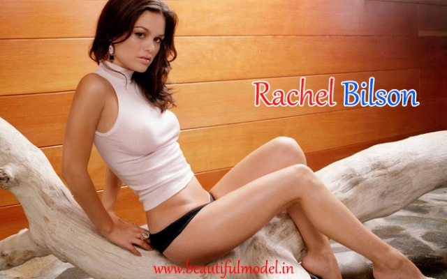 Rachel Bilson measurements height weight bra size