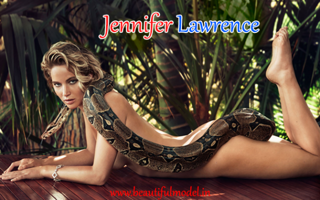 Jennifer Lawrence Measurements Height Weight Bra Size Age